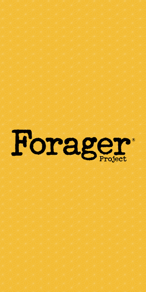forager plant based foods hawaii