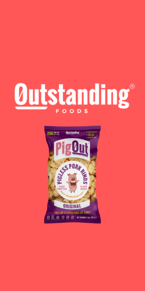 outstanding pig out plant based foods hawaii