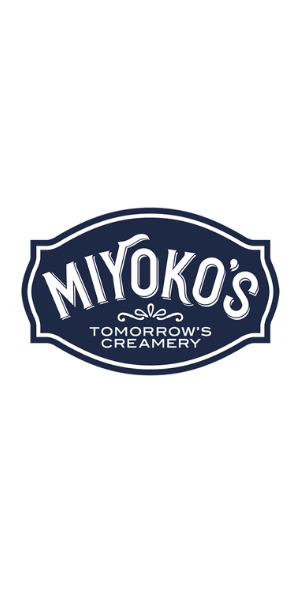 Miyokos Creamery Plant Based Foods Hawaii
