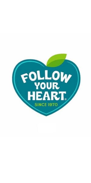 follow your heart plant based foods hawaii